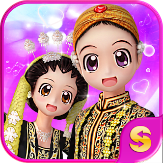 Download AU Mobile Indonesia  Mod Apk game