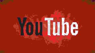 Cara Downlaod Video Youtube Di Android Dengan Aplikasi Dan Tanpa Aplikasi