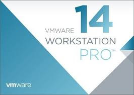 VMware Workstation Pro 14.0.0 Free Download