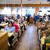 Restaurante e buffet de saladas Sweet Tomatoes em Orlando