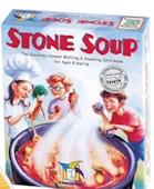 http://theplayfulotter.blogspot.com/2017/08/stone-soup.html