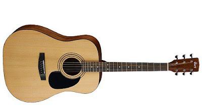 harga gitar cort