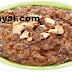 கருப்பட்டி பொங்கல் செய்முறை | Nutmeg Pongal Recipe !