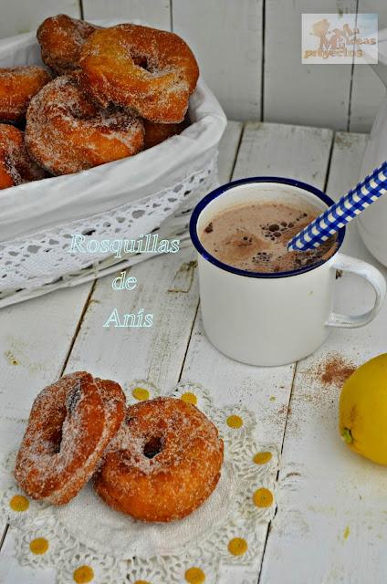 rosquillas-anis3
