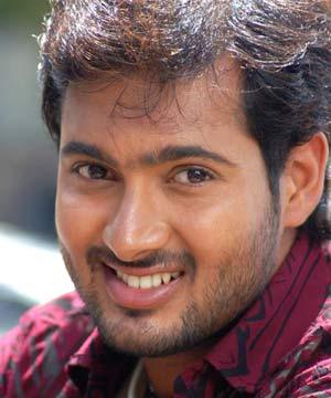TeluguMovieClub: Uday Kiran Photos