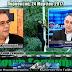 Κυριάκος Κυριακόπουλος & Κωνσταντίνος Γρίβας στην «Πράσινη Γραμμή» του e-roi.gr