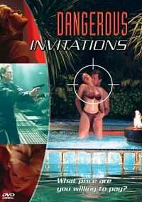 18+ Dangerous Invitations (2002)  Hindi English Full Movie Download 300mb