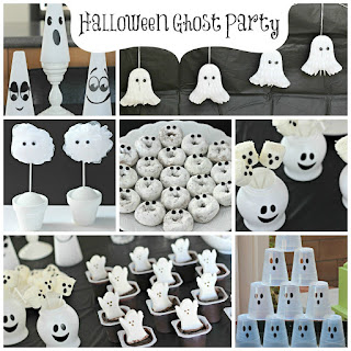 https://4.bp.blogspot.com/-VZn2gI4NLzs/W5hr3__JpMI/AAAAAAAAW9k/hBzBq06sDRsOS-WvzHjWNjeVomsgQk8hwCLcBGAs/s320/Halloween-Ghost-Party-Organize-and-Decorate-Everything-1024x1024.jpg