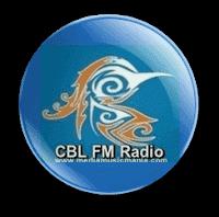 CBL Radio Live Online