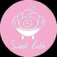 http://www.sweetbath.pl/