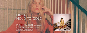 lince-lanca-primeiro-album-hold-to-gold