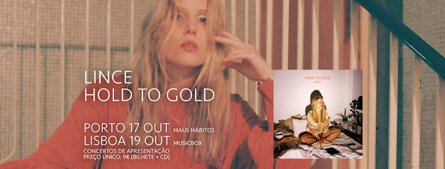 lince-lanca-primeiro-album-hold-to-gold