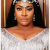 MPNAIJA GIST:Angela Okorie Blasts Fan Who Asked If She Is Going To See Yahya Jammeh