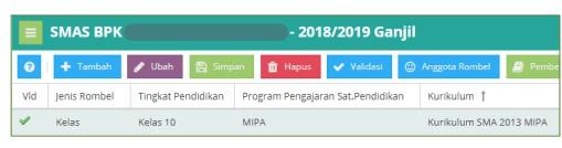 https://www.dapodik.co.id/2018/08/dapodik-versi-2019-jumlah-rombongan.html