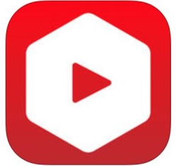 ProTube++ iPA Download on iOS 11 and iOS 10 (No Jailbreak, No PC)