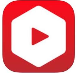 ProTube++ iPA Download on iOS 11 and iOS 10 (No Jailbreak, No PC)