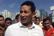 Anies : Marak Narkoba, Tempat Hiburan di Jakarta Dipantau Ketat