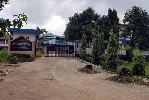 Polresta Serahkan Kasus OTT SMPN 10 Batam ke Jaksa