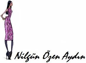 moda blogu-fashion blogger