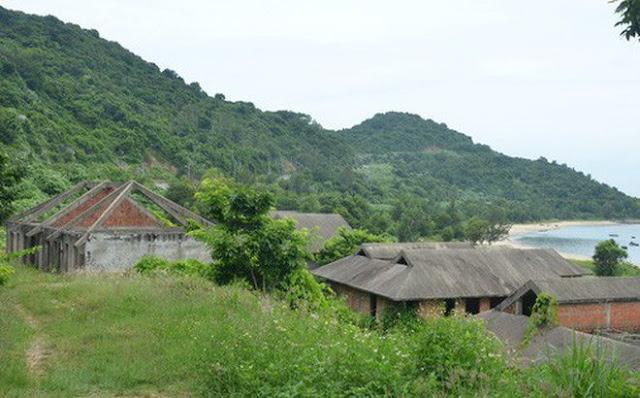 Trong đó, dự án Ghềnh Bàn – Bãi Đa là của ông Phan Văn Anh Vũ