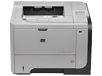 HP Laserjet P3015 Downloads Driver Para Windows 10 / 8,1 / 8/7 e Mac