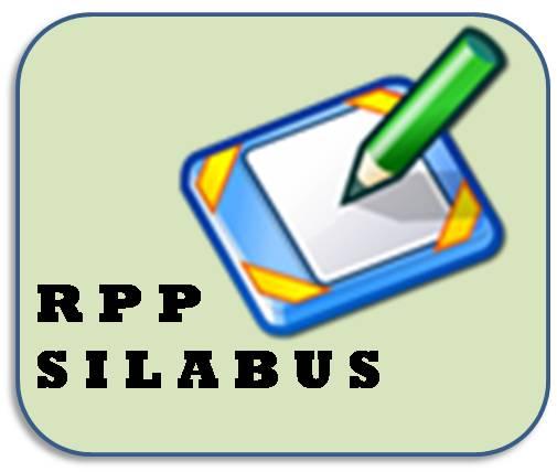 Rpp Silabus Prota Promes Kkm Sd Lengkap Sd Negeri Gejugan