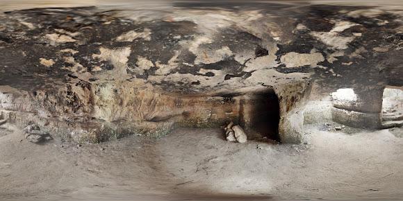 cueva-calera-fs