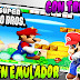 New Super Mario Bros v1.1 Apk SIN EMULADOR [EXCLUSIVA By www.windroid7.net]