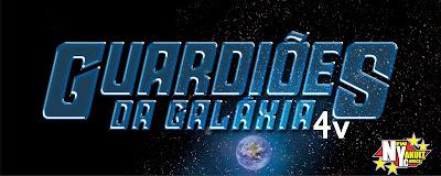 http://new-yakult.blogspot.com.br/2015/11/guardioes-da-galaxia-4v-2015.html