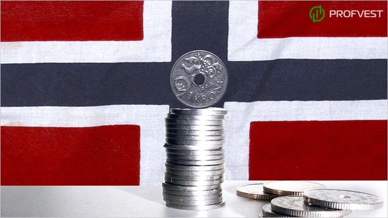 Норвежский инвестиционный фонд