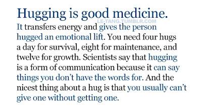 Great Shoulder Tips