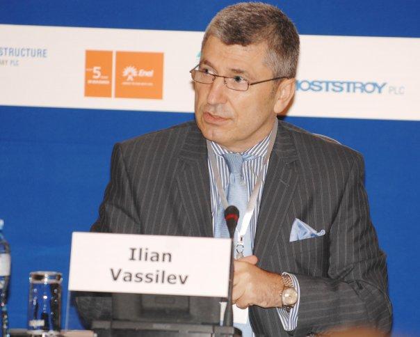 илиан-василев