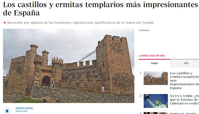 http://www.abc.es/viajar/top/abci-castillos-y-ermitas-templarios-mas-impresionantes-espana-201702031326_noticia.html