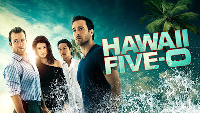 Comment regarder Hawaii Five-0 saison 8 sur CBS