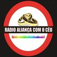 Ouvir agora Rádio Aliança com o Céu - Web rádio - Teresina / PI