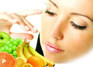 GOLONGAN DARAH DAN KECANTIKAN Merawat Kulit Sehat dan Cantik dengan Golongan Darah