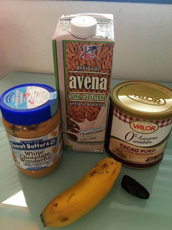 recetas-de-smoothies-frutas-ricos-sanos