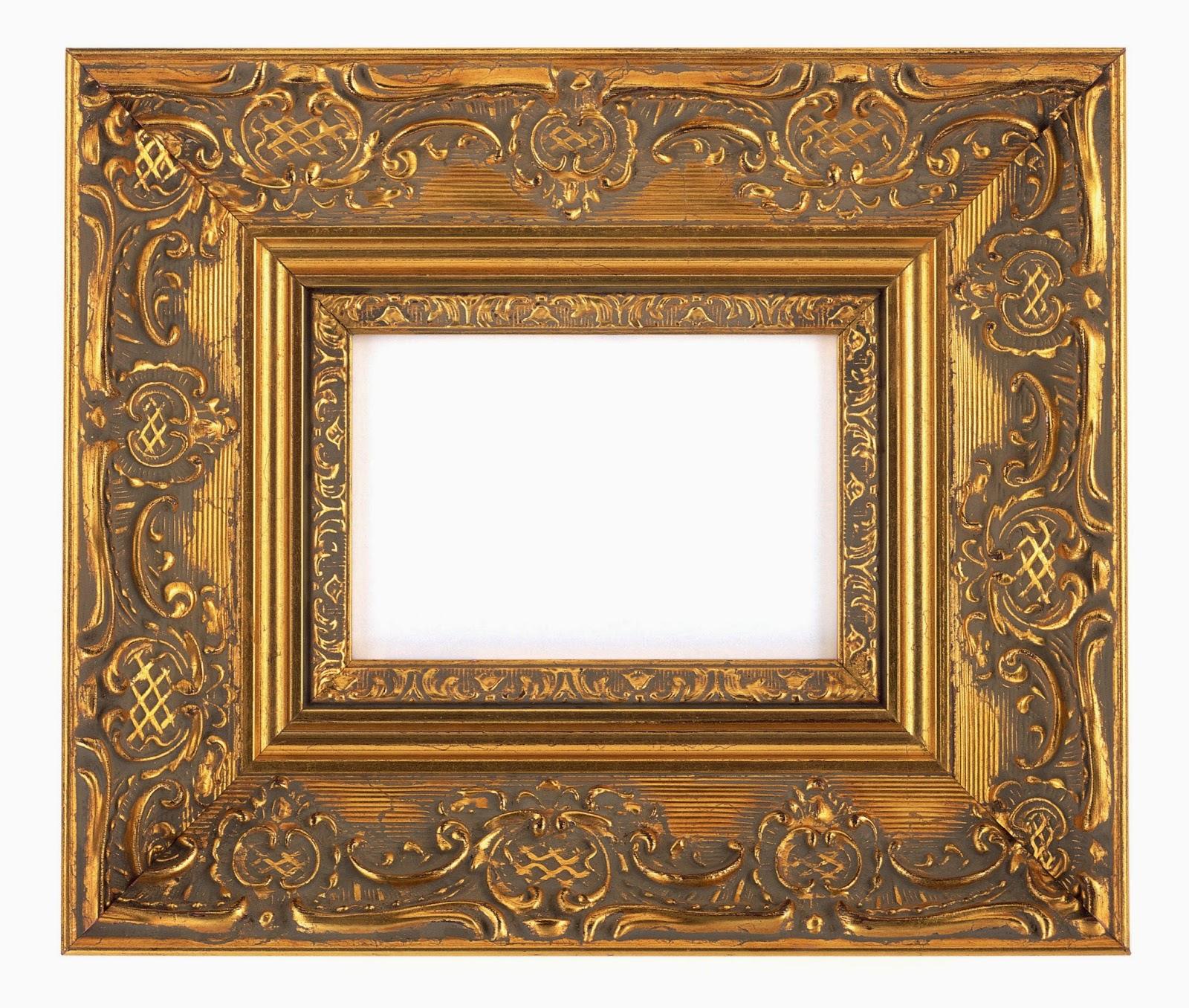 Free Printable Retro Photo Frames For Wedding Oh My