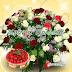 Κυριακή 17 Σεπτεμβρίου 2017 🌹🌹❤ 🌹🌹Σήμερα γιορτάζουν οι:Σοφιανός, Σοφούλης, Σοφία, Σόνια, Σοφιανή, Σόφη, Σοφίνα, Φιφή, Σοφούλα, Σοφίτσα, Σοφάκι Πίστη, Πίστις Ελπίδα, Ελπίς Αγάπιος, Αγάπη Σοφιάννα Αγαθοκλής, Αγαθοκλέας, Αγαθόκλεος, Αγαθόκλεια Ολιβιανός, Ολβιανός, Ολιβία,Ολίβια,Παντολέων, Παντολέοντας,Παντολεοντής,Παντολεοντία,Παντολεοντή ,Πηλεύς,Πηλέας .....giortazo.gr