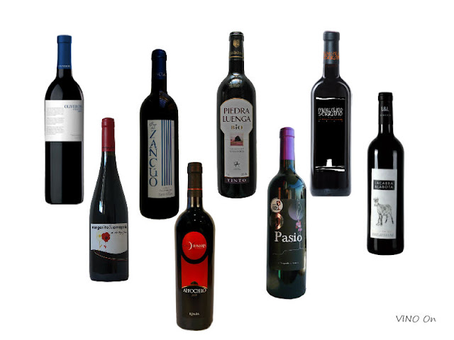 Vino-andaluz-tinto-VINO-On