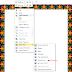 Download Page Border Cantik Keren Untuk Microsoft Office Word