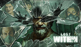 Lost Within Apk - Android Game Free
