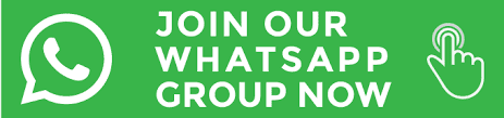 Join us on WhatsApp Group