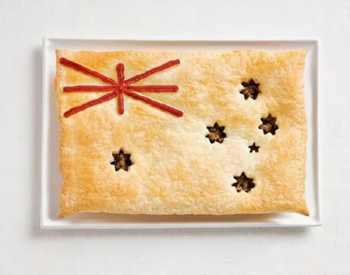 01-Australian-Flag-Advertising-Agency-WHYBIN\TBWA-Sydney-International-Food-Festival-www-designstack-co