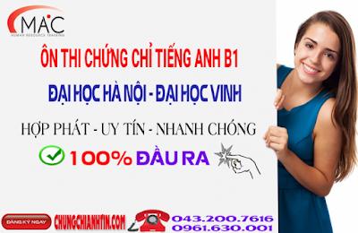 [Hình: nhung-doi-tuong-can-chung-chi-tieng-anh-B1.png]