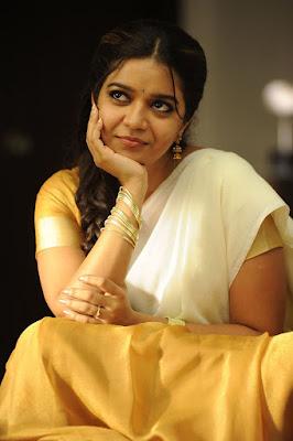 Malayalam actress Swathi hot images