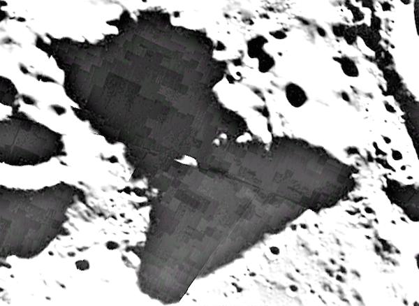 Moon 3d:, estructuras metalicas prefabricadas ,cálculo de estructuras metálicas