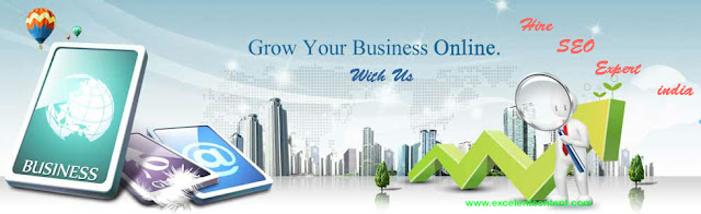 Website Designing Company, Best Trend of website designing