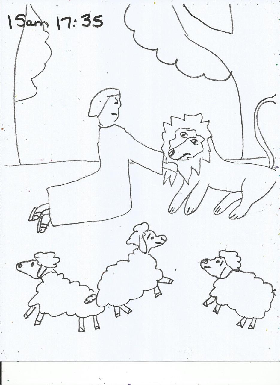 deborah judges 4 coloring pages - photo #18