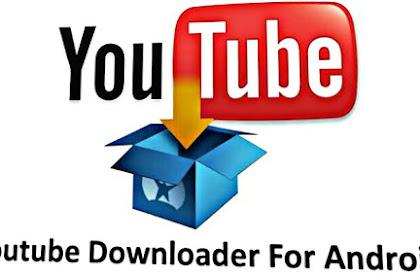 Tutorial Mendownload Video Youtube Dengan Menggunakan Aplikasi Yang Benar